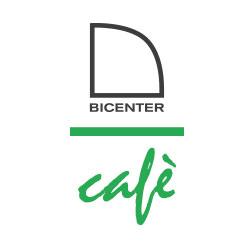 bicenter-img02-homepage