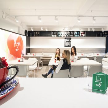 bicenter-img3-ristorante